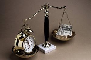 Срок выплаты материальной компенсации