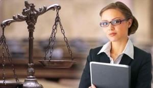 Суд по выплате материальной компенсации