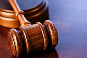 Судебная практика возмещения ущерба