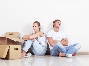 Выселение из квартиры: юридические аспекты вопроса