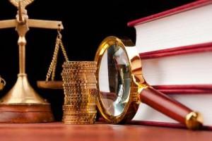 Возмещение материального ущерба: процедура определения и взыскания