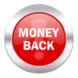 Как вернуть деньги?