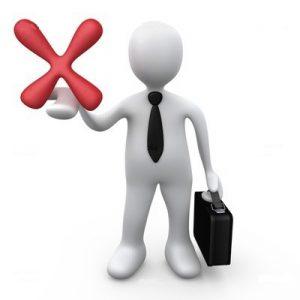 Как закрыть ИП: порядок действий