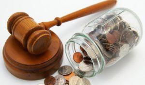 Судебный сбор в РФ: виды, размер, возврат, порядок оплаты
