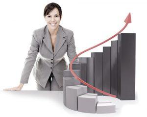 Кредит на развитие бизнеса: как получить?