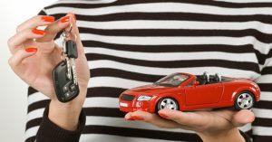 Авто в кредит: как купить выгодно?