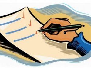 Документы и справки для оформления опеки