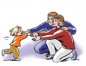 Опекунство над ребенком: как оформить?