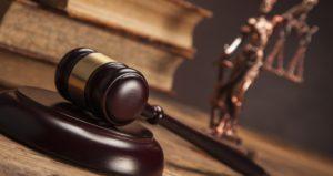 Отягчающие обстоятельства: понятие, виды, влияние, учет судом