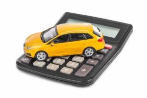 Сколько стоит забрать авто со штрафплощадки