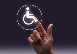Опекунство над недееспособным инвалидом