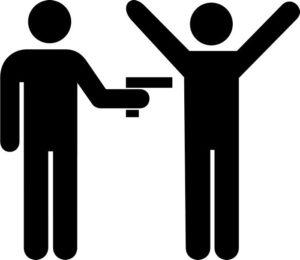 Преступление: понятие, признаки, виды