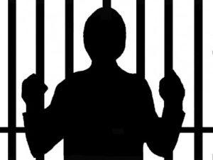 Виды уголовных наказаний