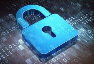 Как защитить себя от кибер атак