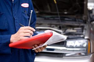 Техосмотр автомобиля: порядок, сроки, документы, где оформлять
