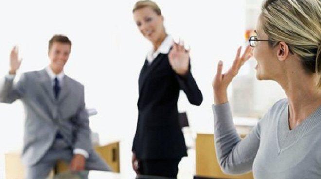 Увольнение по собственному желанию: процедура, документы, оформление