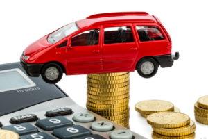 Размер ставки транспортного налога