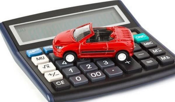 Уплата транспортного налога: сроки, порядок и схема расчета