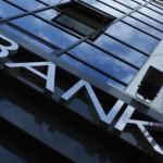 Банк обвиняет в мошенничестве