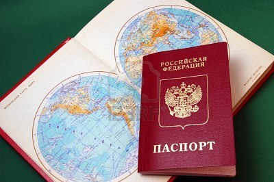 Если украли паспорт: действия, документы, выдача нового, взяли кредит