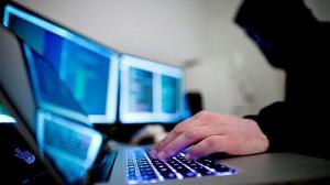 Что делать, если обвиняют в хакерстве