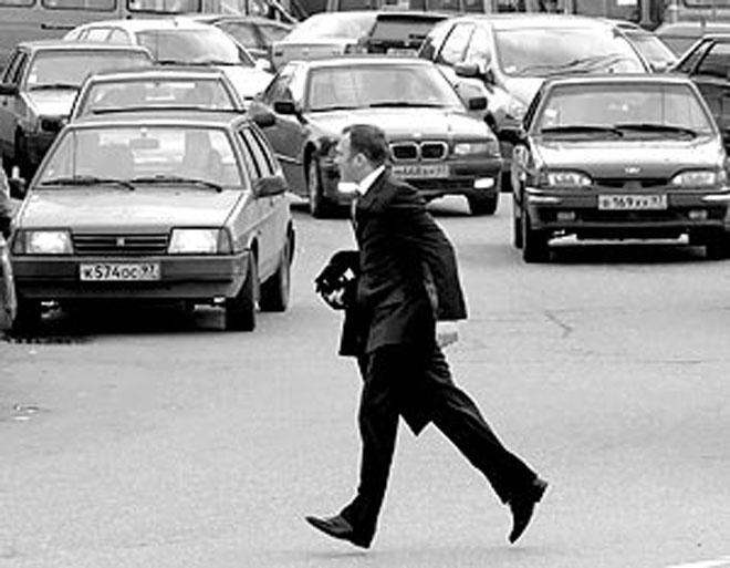 Пешеход виновен в ДТП: что нельзя делать, вина пешехода, действия водителя, приезд ГАИ