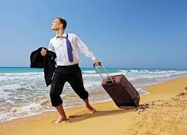 Изображение - Имеет ли право работодатель не отпустить в отпуск Esli-ne-otpuskayut-v-otpusk-po-grafiku-poleznye-sovety