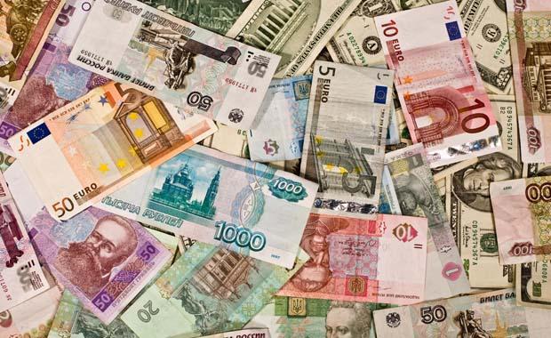 Можно ли вернуть деньги если перевел мошенникам - Как это сделать расскажем здесь
