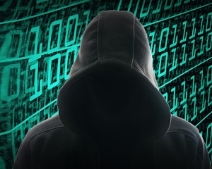 Кто такой хакер, и как распространяется вредоносное ПО