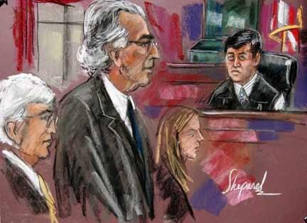 Уведомление ответчика о суде: важность, описание и вручение повестки, уклонение || Если суд не уведомил о судебном заседании
