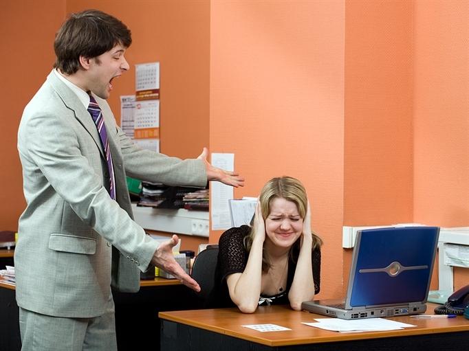 Изображение - Имеет ли право работодатель не отпустить в отпуск Obrashhenie-v-inspektsiyu