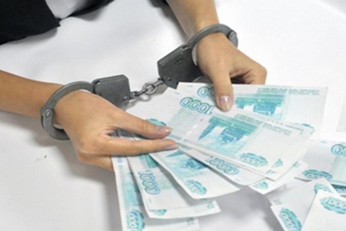 Незаконное обвинение в мелком хищении
