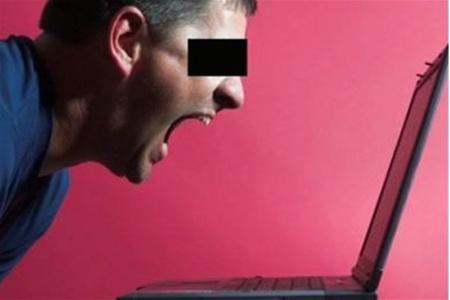 Статья уголовного кодекса за публичное оскорбление в сетях