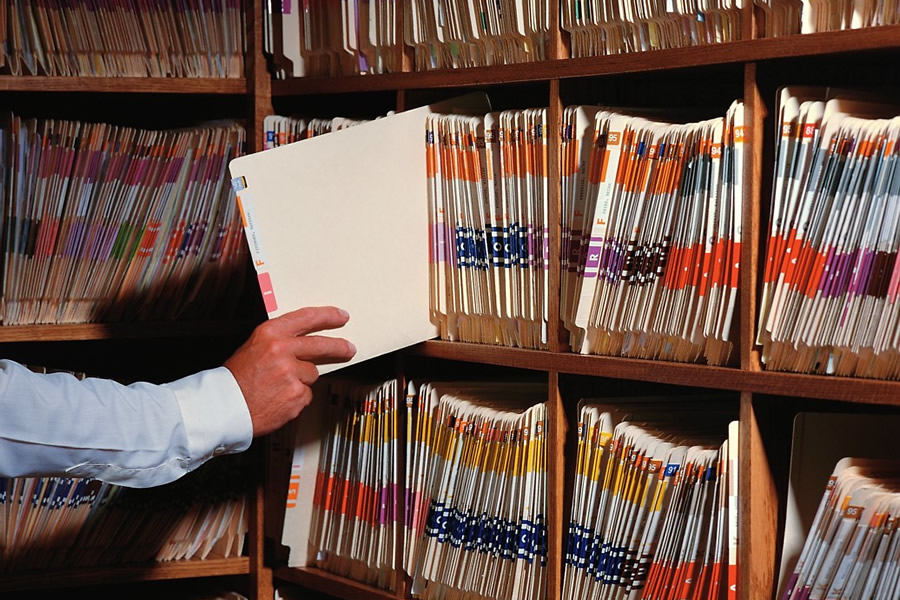 Как восстановить утерянные документы на дом. Как восстановить документы на дом и землю при утере