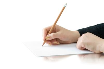 Порядок составления и подачи искового заявления в суд