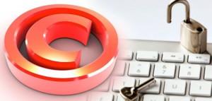 Способы защиты авторских прав