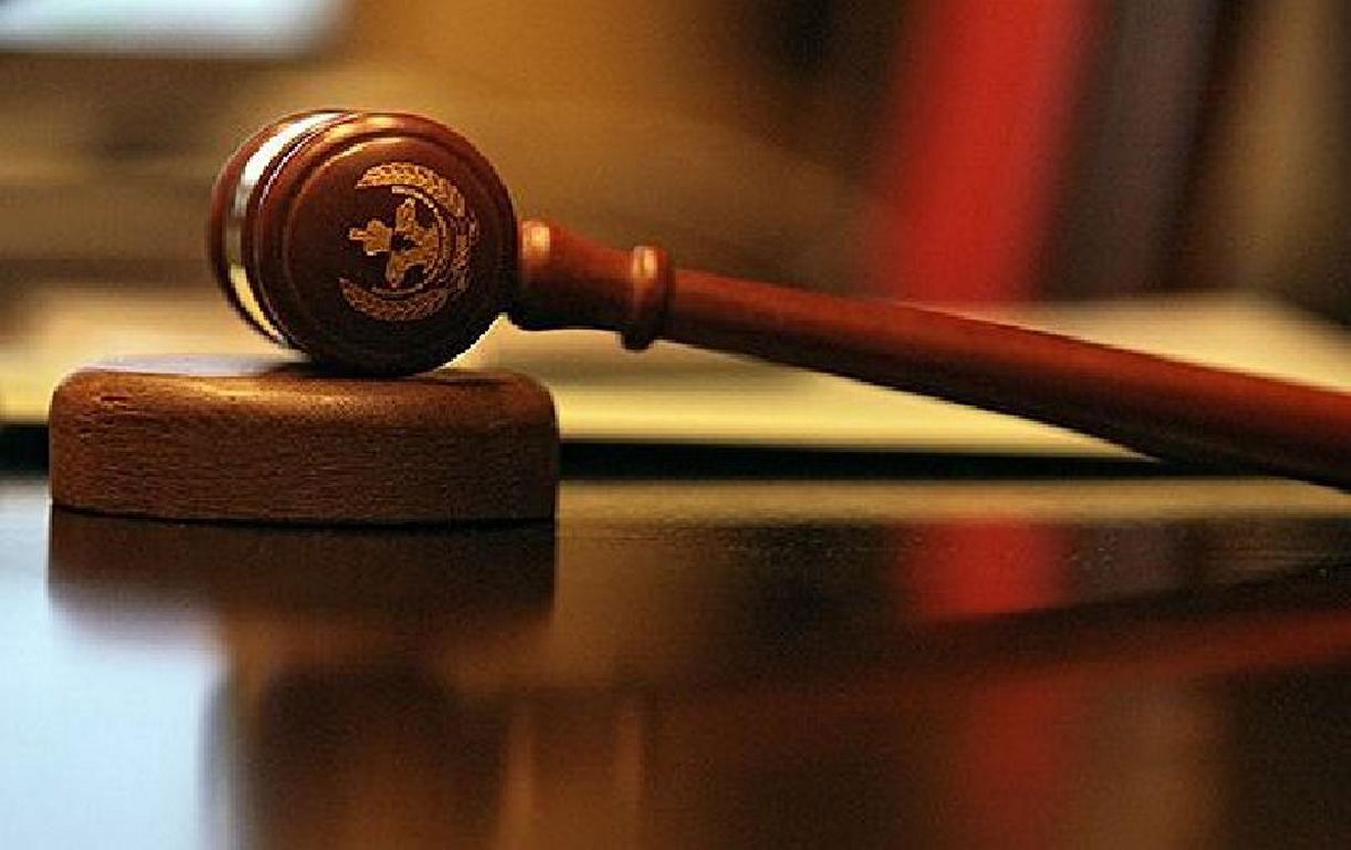 Как подать в суд на банк по кредиту самостоятельно