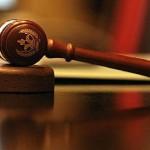 Как подать в суд на банк