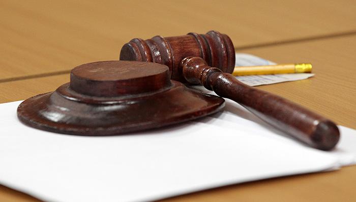 Сроки передачи уголовного дела в суд