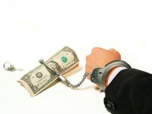 Виды мошенничества в кредитовании