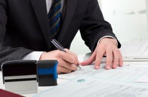 Что нужно для подачи в суд на страховую компанию