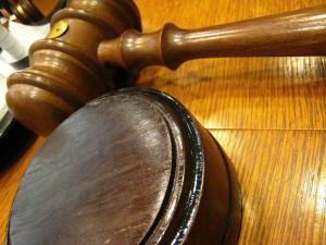 Подача иска в суд на страховую компанию