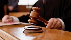 Решение суда: как исполняется