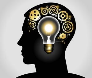 Понятие авторских и смежных прав