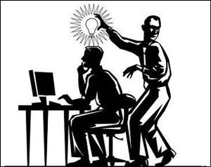 Дейсвия, которые являются нарушением авторства
