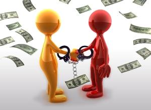 Оформление кредита под поручительство