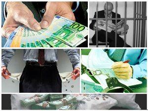 Виды ответственности за неоплаченный кредит