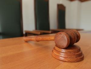 Законы о нарушении авторства