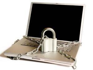 Защита авторства на практике