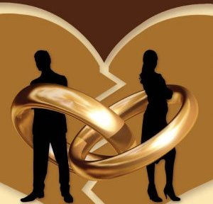 Понятие фиктивного брака